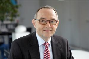 Norbert Walter-Borjans (CC BY-SA 3.0 Finanzministerium NRW)