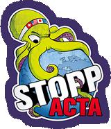 logo_acta_mid_0